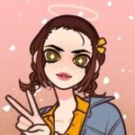 ftislandfrance avatar hongkiki