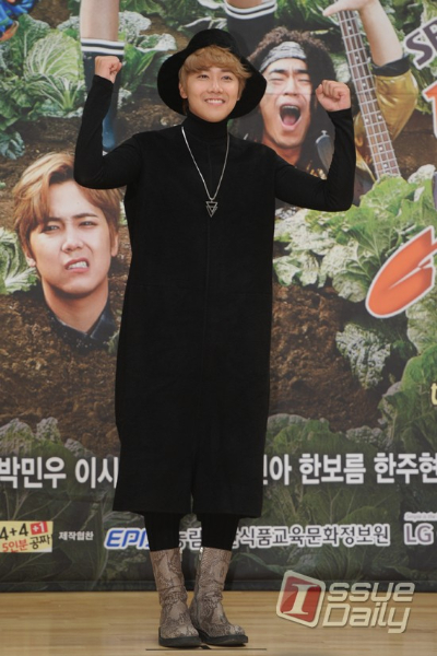 05-photos-hongki-conference-de-presse-modern-farmer