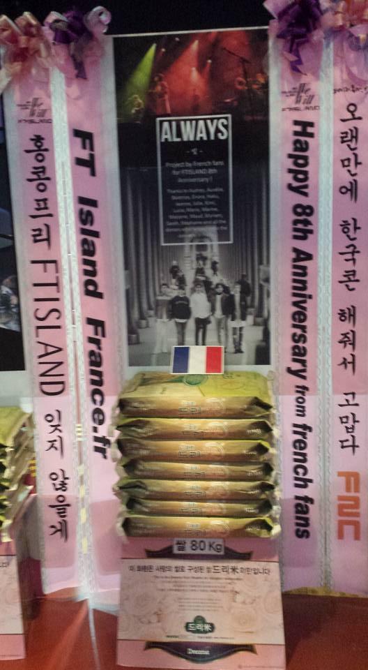080815 photo projet always light donation riz 01