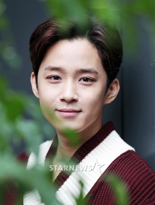 jaejin starnews 01